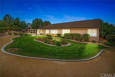 41714 STRATFORD CIR, Palmdale, CA 93551 - Photo 2