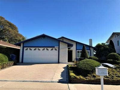 7250 WOLVERINE ST, Ventura, CA 93003 - Photo 2