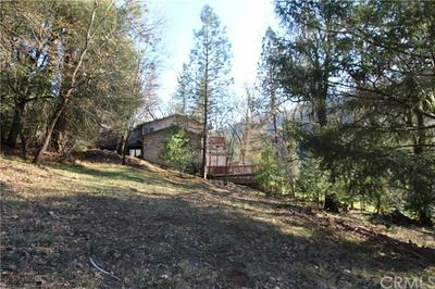 16325 TEE RD, COBB, CA 95426 - Photo 2
