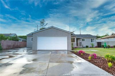 419 N NORA AVE, West Covina, CA 91790 - Photo 1
