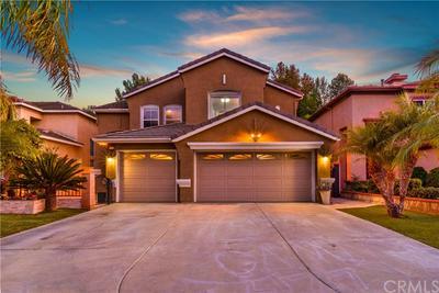 8860 E BANNER RIDGE DR, Anaheim Hills, CA 92808 - Photo 1