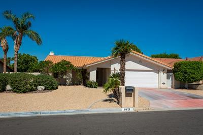 9921 HOYLAKE RD, Desert Hot Springs, CA 92240 - Photo 2