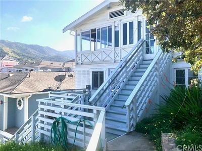 215 BEACON ST, Avalon, CA 90704 - Photo 2