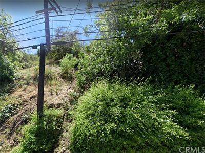 1425 N BEVERLY GLEN BLVD, Los Angeles, CA 90077 - Photo 2