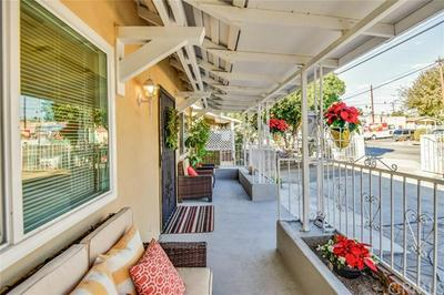 3910 HAMMEL ST, Los Angeles, CA 90063 - Photo 2