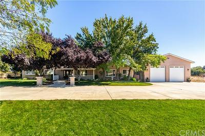 1241 SANTA RITA RD, Templeton, CA 93465 - Photo 1