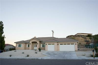 14309 BRENTWOOD DR, Victorville, CA 92395 - Photo 2