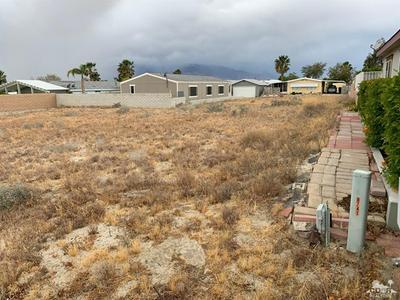 69525 DILLON RD, DESERT HOT SPRINGS, CA 92241 - Photo 2