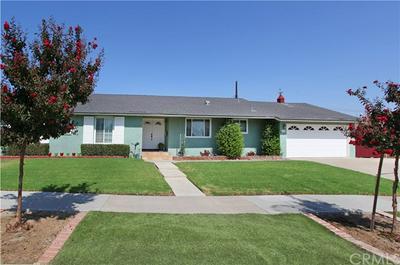 237 W WESTWAY AVE, Orange, CA 92865 - Photo 2