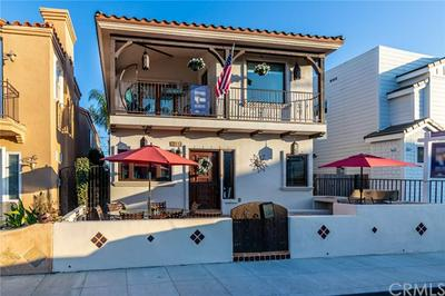 116 N LORETA WALK, LONG BEACH, CA 90803 - Photo 2