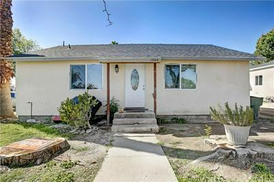 1060 N F ST, San Bernardino, CA 92410 - Photo 1