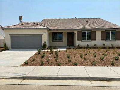 273 SINGLETON CANYON RD, Calimesa, CA 92320 - Photo 1
