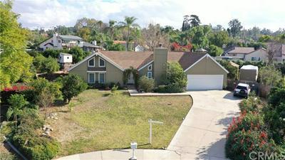 2405 FALLING OAK DR, Riverside, CA 92506 - Photo 1