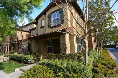 213 CORAL ROSE, Irvine, CA 92603 - Photo 2
