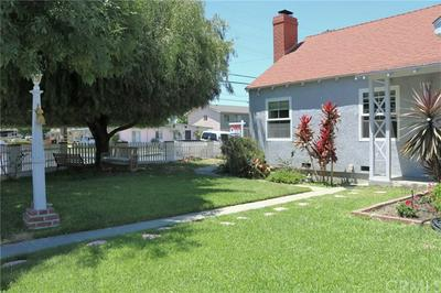 10205 PARK ST, Bellflower, CA 90706 - Photo 2
