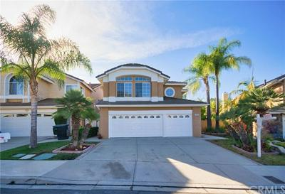 14696 AMIGOS RD, Chino Hills, CA 91709 - Photo 1