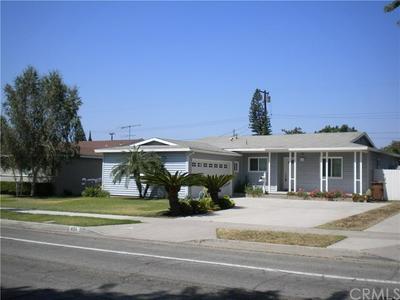 825 N ACACIA AVE, Fullerton, CA 92831 - Photo 2