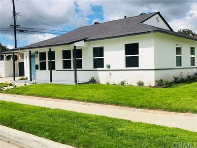 13305 SILVERBOW AVE, NORWALK, CA 90650 - Photo 2