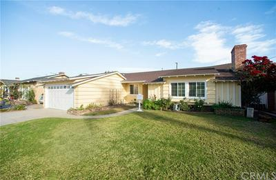 9244 CORD AVE, Downey, CA 90240 - Photo 2