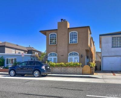 1229 W BALBOA BLVD, Newport Beach, CA 92661 - Photo 1