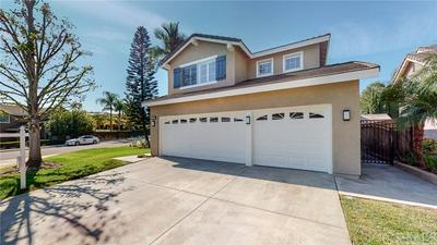 14934 AVENIDA ANITA, Chino Hills, CA 91709 - Photo 2