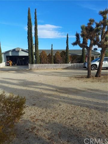 33544 167TH ST E # E, Llano, CA 93544 - Photo 2