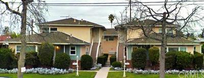 3311 W ALAMEDA AVE APT G, Burbank, CA 91505 - Photo 1