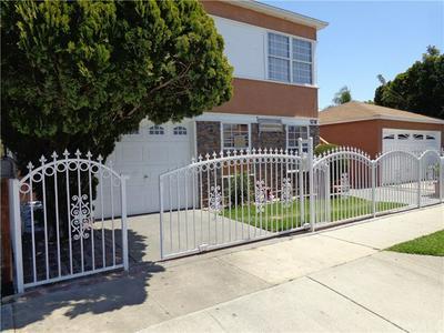 5316 CORONA AVE, Maywood, CA 90270 - Photo 2