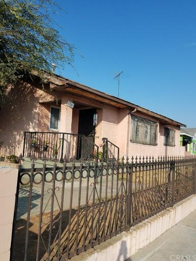 3741 E 3RD ST, City Terrace, CA 90063 - Photo 2