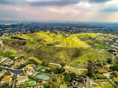 17900 BULL CANYON RD, Granada Hills, CA 91344 - Photo 1