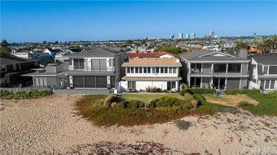 1572 E OCEANFRONT, Newport Beach, CA 92661 - Photo 2