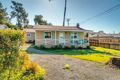54 13TH ST, Cayucos, CA 93430 - Photo 1