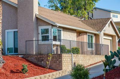 1031 W 15TH AVE, Escondido, CA 92025 - Photo 2