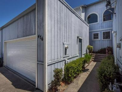 476 WINCHESTER DR, Watsonville, CA 95076 - Photo 2