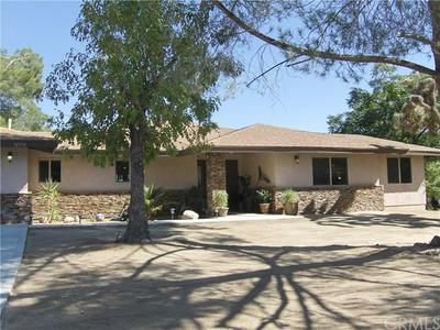 54950 CAMINO DEL CIELO CT, Yucca Valley, CA 92284 - Photo 2