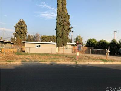 7841 BONNIE ST, San Bernardino, CA 92410 - Photo 2