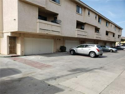 7882 HOLT DR APT 6, Huntington Beach, CA 92647 - Photo 1