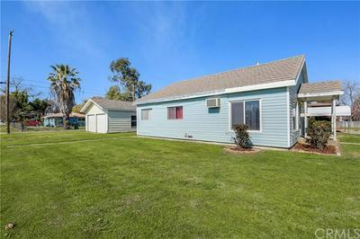 301 OREGON ST, GRIDLEY, CA 95948 - Photo 1