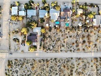 0 BUENA VISTA, Yucca Valley, CA 92284 - Photo 1