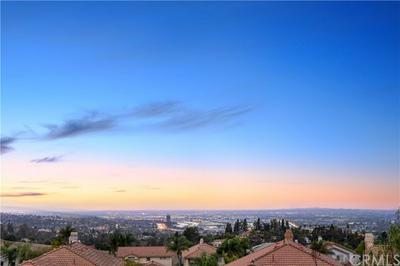 947 S BRIANNA WAY, Anaheim Hills, CA 92808 - Photo 1