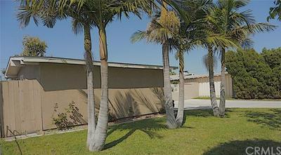 2057 W GRAYSON AVE, ANAHEIM, CA 92801 - Photo 2