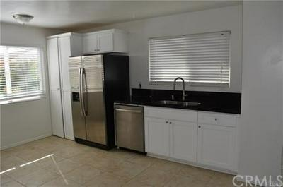 1056 W 25TH ST, San Pedro, CA 90731 - Photo 2