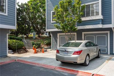 20331 PORTVIEW CIR UNIT 101, Huntington Beach, CA 92646 - Photo 2