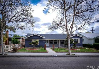 12742 PARAMOUNT BLVD, DOWNEY, CA 90242 - Photo 1