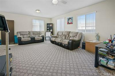 8625 ORCHARD AVE, Los Angeles, CA 90044 - Photo 2