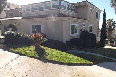 25062 ALICIA DR APT C, Dana Point, CA 92629 - Photo 1