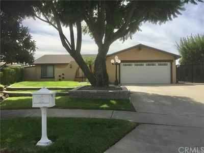 1124 W WINSLOW ST, Upland, CA 91786 - Photo 1