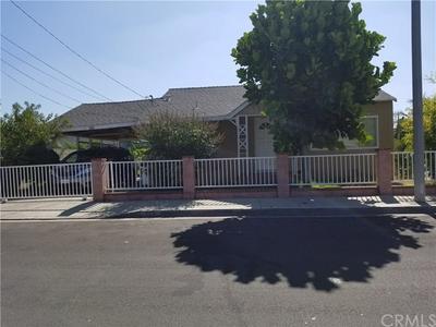 605 S SUSAN ST, Santa Ana, CA 92704 - Photo 1