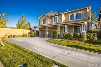 10806 HANFORD WAY, Riverside, CA 92503 - Photo 2