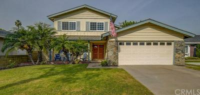 4849 IRONWOOD AVE, Seal Beach, CA 90740 - Photo 2